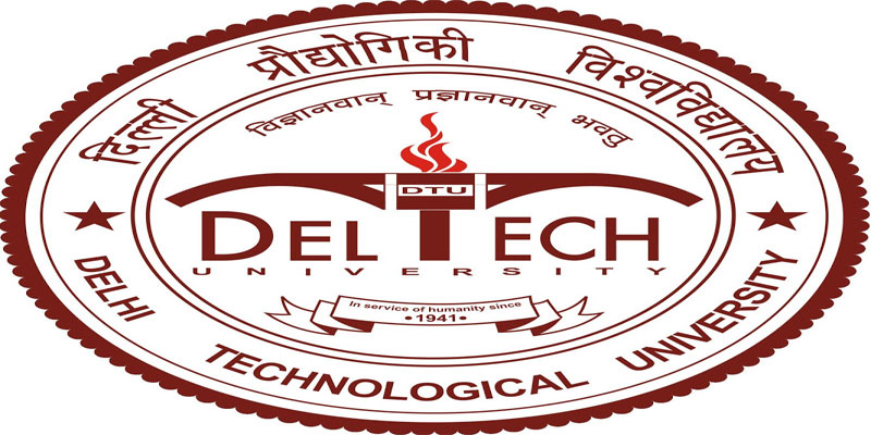 delhi college of engineering pipl delhi Creative Wonders Logo knowledge adventure logopedia