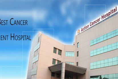 best Cancer hospitals in Delhi Archives - Pipl Delhi