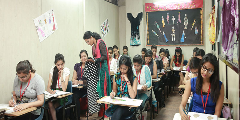 Fashion Designing Colleges Archives Pipl Delhi
