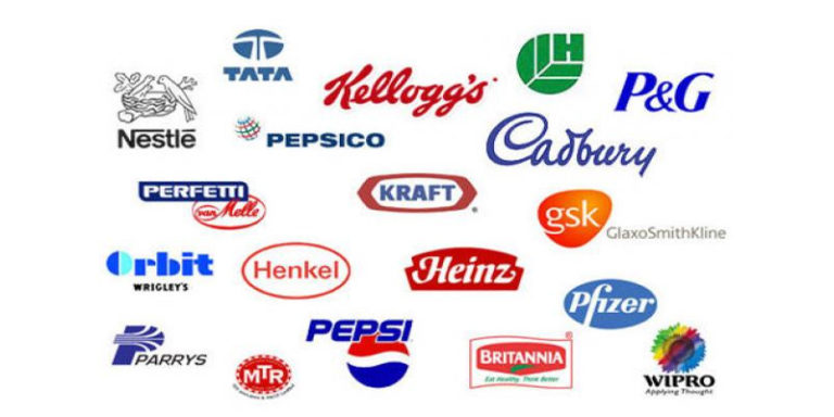 2 do you think the growth of dabur from a small pharmacy to a large multinational company is an indi Bachelor of pharmacy (bpharm) is an undergraduate degree course in the field of pharmacy education this course provides a large no of job opportunities in both the public and private sector get latest career notification about bachelor of pharmacy (bpharm), by entering your details below.