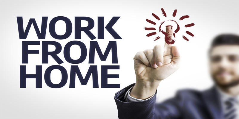 are you looking for work from home jobs in delhi go on read. Black Bedroom Furniture Sets. Home Design Ideas