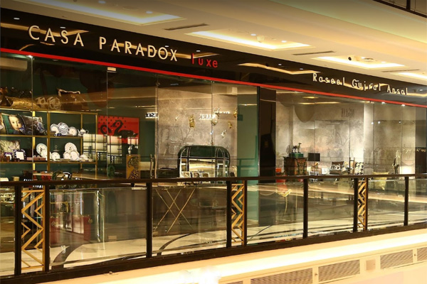 Your Ultimate Choice For High End Furniture Stores In Delhi Pipl Delhi